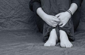 Expertos brindarán asesoría a ciudadanos con cuadros de estrés por aislamiento social
