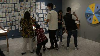 Goya y sus grabados, un exposición sin precedentes en Ibagué