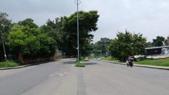 Así funcionará el pico y placa para motocicletas en Ibagué