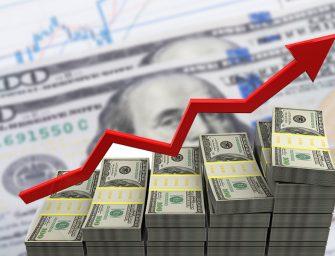 Precio del dólar: un aumento sin precedentes en Colombia