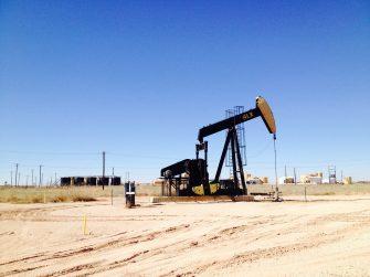 Gobierno avanza con los pilotos de fracking en plena pandemia