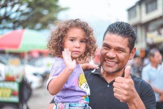 Más de 2.000 ibaguereños no han cobrado la devolución del IVA