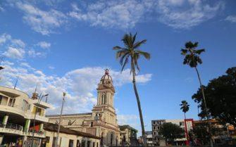 Gremio turístico clama por alivio al gobierno departamental