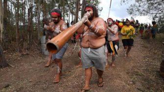 La minera Rio Tinto destruye en el noroeste de Australia un asentamiento aborigen de más de 46.000 años