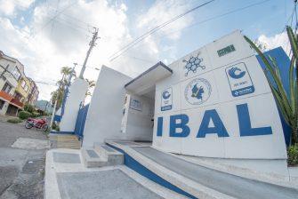 IBAL subsidiará a los estratos uno, dos y tres los meses de julio y agosto