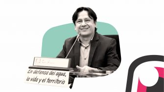 Celsia en el Tolima, de mal en peor