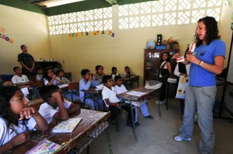 Aplique a la convocatoria para docentes en colegios públicos de Ibagué