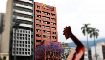 Cámara de Comercio presentó plan para reactivar la economía en la región