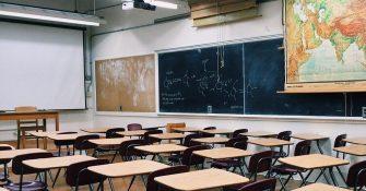 Instituciones educativas en el Tolima no cuentan con garantías para el regreso a clases