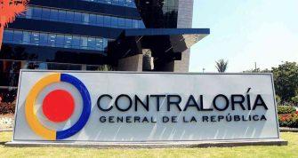 Conozca los procesos de responsabilidad fiscal abiertos contra el Gobernador del Tolima