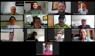 Sectores alternativos hacen llamado a defender la vida y enfrentar la corrupción en el Tolima