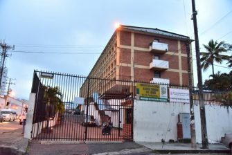 83 instituciones educativas de Ibagué no regresarán a clases presenciales durante el 2020