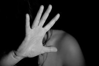 Tolima, entre los departamentos con más victimas de violencia sexual por parte de agentes del Estado durante el conflicto armado