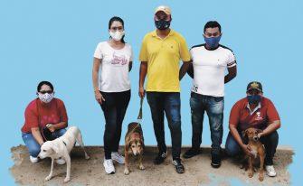 El gobierno que olvidó los animales en el Tolima – Sexta parte