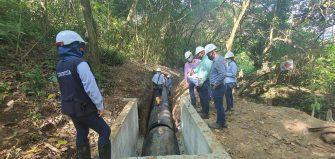 Agricultores de Armero a la espera de nuevo distrito de riego