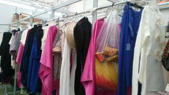Seis mil empleos se han perdido en el sector de la moda del Tolima