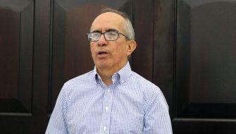 Gremios Económicos a favor de cierres parciales en Ibagué