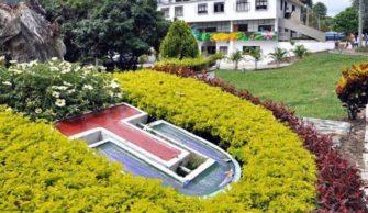 Denuncian presuntas irregularidades en listado de admitidos en la Universidad del Tolima