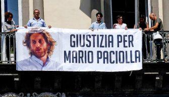Los protocolos de seguridad ONU no le garantizaron la vida a Mario Paciolla
