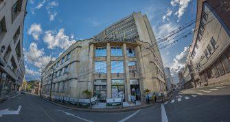 Nuevos casos de Covid 19 en la rama judicial del Tolima