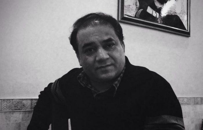 Uigur, Una Historia De Discriminación