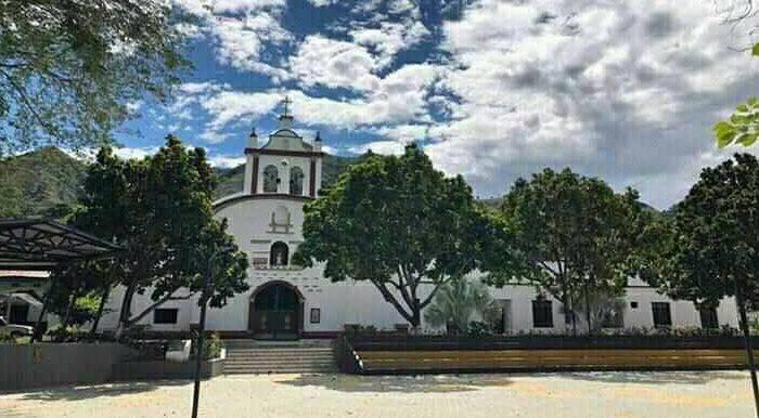 Elecciones atípicas podrían aplazarse en Valle de San Juan
