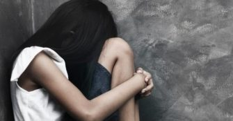 Tres personas han sido judicializadas por delitos sexuales durante esta semana en Ibagué