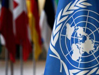 ONU pide al Estado Colomiano redoblar esfuerzos para salvaguardar la vida de los excombatientes