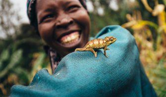 WWF pide más acciones para la recuperación de la naturaleza luego de la Cumbre de las Naciones Unidas sobre la Biodiversidad