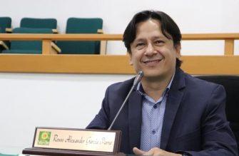 Le ponen la lupa al instituto de deportes del Tolima -INDEPORTES
