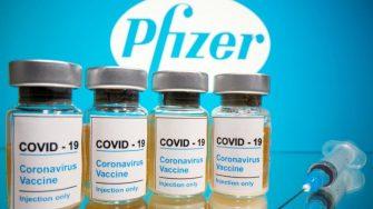 Vacuna contra Covid 19 será gratuita, dijo ministro de Salud