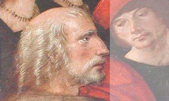 """Dato inútil de la semana: El """"descubrimiento"""" de América pudo haber tenido mucho que ver con la calvicie de Colón"""
