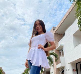 Ibaguereña obtuvo el segundo lugar como mejor oradora juvenil del país