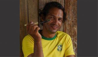 Brasil: Relatora ONU pide investigación sobre el asesinato de testigo clave de masacre de trabajadores en 2017