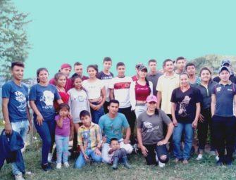 Animalistas aseguran aumento de maltrato animal en Planadas