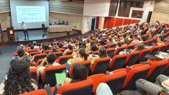 Inscríbase a los Diplomados gratuitos en Formación Ambiental Ciudadana