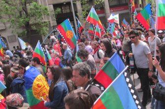 ONU: Se debe abordar el tsunami de odio y xenofobia contra las minorías