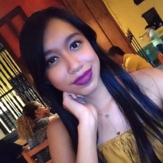 Trenzar el territorio desde el feminismo decolonial: procesos de resistencia de mujeres en el Tolima
