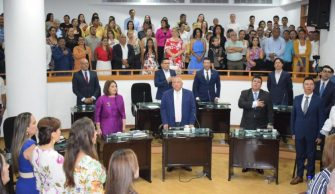 Asamblea Departamental pide al Rector de la Universidad del Tolima garantías para el proceso de elección de decanos.