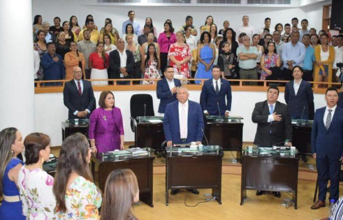 Asamblea del Tolima exige renuncia a comandante de la Policía Metropolitana de Ibagué (METIB)