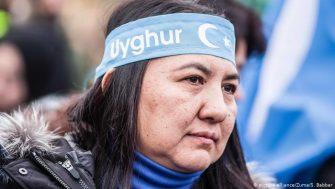 Expertos de la ONU profundamente preocupados por la presunta detención y trabajo forzoso de uigures en China