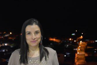 Entrevista a Martha Alfonso, sobre género y la participación política de la mujer