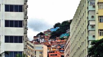Conozca el libro de Planeta Paz sobre la pobreza y la concentración  de ingresos de los hogares en Colombia