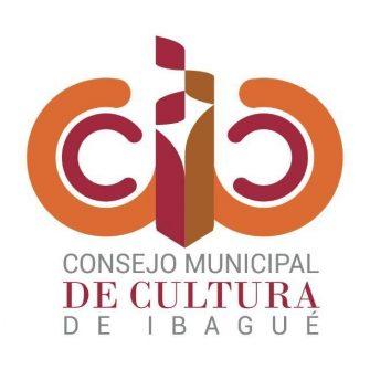 Consejo Municipal de Cultura rechazó las agresiones de la fuerza pública en la sede del Comité Ambiental.