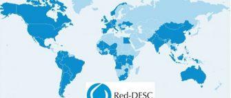 Declaración de la Red-DESC: Condenando la violencia contra manifestantes en Colombia y solicitando al Estado que respete los derechos humanos