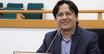 Gobernación del Tolima da la espalda a las cuencas mayores de los Ríos Totare, Recio, Lagunilla y Gualí