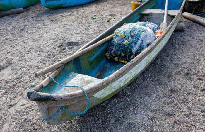 FALLO A FAVOR DE LA PESCA ARTESANAL EN EL PACÍFICO COLOMBIANO