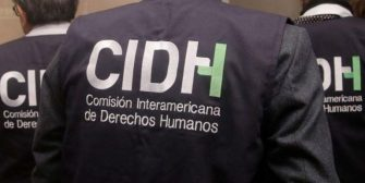 CIDH- REGISTRO PARA RECEPCIÓN DE TESTIMONIOS – AIRTABLE