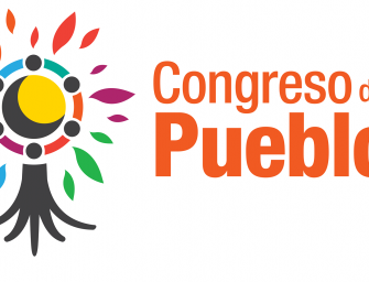 Congreso de los Pueblos del Tolima rechaza amenazas de las Águilas Negras a líderes políticos y organizaciones sociales