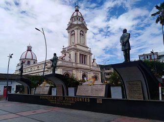 ¡PROYECTOS MINEROS POR ENCIMA DE LA VOCACIÓN CAMPESINA EN SUR DEL TOLIMA ! ALERTA CIUDADANOS DE CHAPARRAL